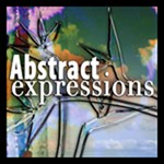 Abstract Expressions