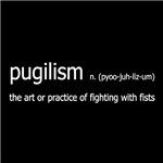 Pugilism