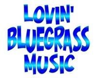 <b>BLUEGRASS LOVE</b>