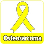 Osteosarcoma Awareness                                         Shirts & Gifts