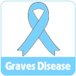 Graves Disease Awareness                                         Shirts