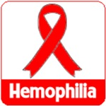 Hemophilia Awareness