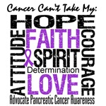 PancreaticCancer Can'tTakeHope