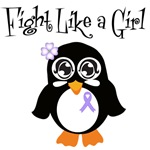 General Cancer FightLikeaGirl
