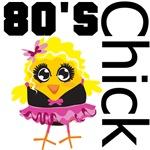 80s Chick