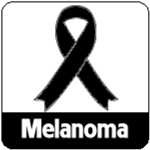 Melanoma Advocacy Apparel
