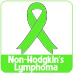 Non-Hodgkin's Lymphoma Gear