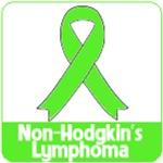 Non-Hodgkin's Lymphoma Gear