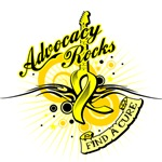 Bladder Cancer AdvocacyRocks