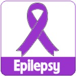 Epilepsy Awareness Gifts