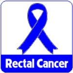 Rectal Cancer Awareness                                         Gifts