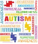 Autism Awareness Puzzle Collage Shirts & Gifts