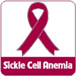 Sickle Cell Anemia Awareness Gifts & Tees
