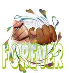 Forever Promises