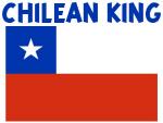 CHILEAN KING