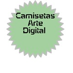 Camisetas Arte Digital