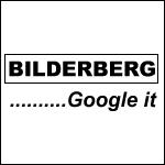 Bilderberg - Google it. - T-Shirt