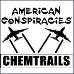 Chemtrails - T-Shirt