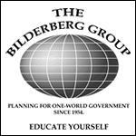 Bilderberg Global