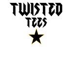 Twisted Tees
