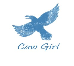 Caw Girl
