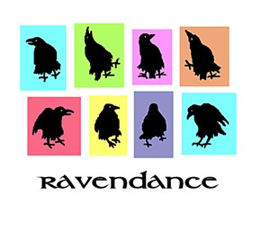 ~ Ravendance ~