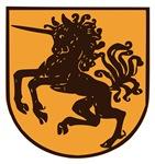 Unicorn Shield