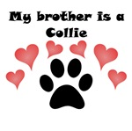 My Brother Is A Collie