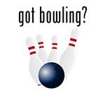 got bowling?