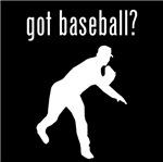 got baseball?