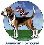 American Foxhound Products