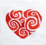 Big Heart Love