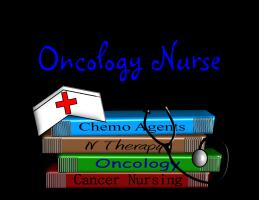 Oncology Nurse