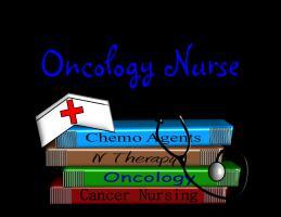 Oncology Nurse