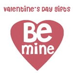 Valentine's Day Gift Ideas for Teen Girls and all