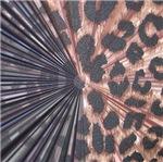 Leopard Print Mix