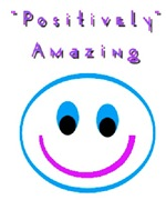 <b>Affirmations and other Positivity</b>