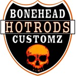 BHC HOTRODS