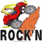 ROCK'N