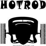 HOTROD FRONT