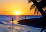 Hawai'i 2