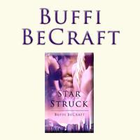 Buffi BeCraft
