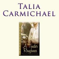 Talia Carmichael