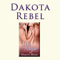 Dakota Rebel