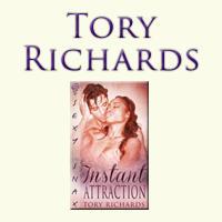Tory Richards
