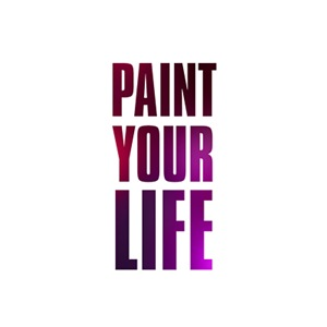 Paint Your Life.
