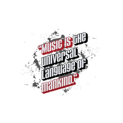 I like beautiful melodies telling me terrible ...