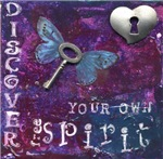 Discover Your Own Free Spirit