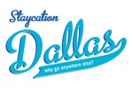 Dallas Staycation