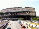 Battleground Of The Gladiator, Photo / Digital Pai